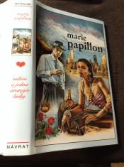 náhled knihy - Milión a jedna strategie lásky