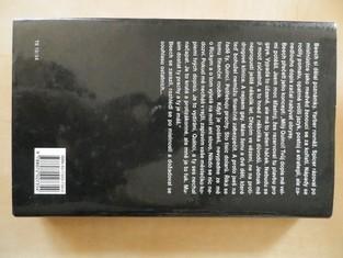 náhled knihy - Bratrstvo