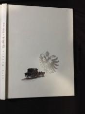 náhled knihy - Havlíček v Brixenu