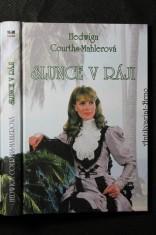 náhled knihy - Slunce v ráji