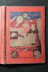 náhled knihy - Plující město : prorazili blokádu