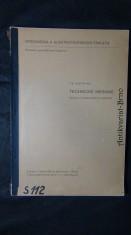 náhled knihy - Technické meranie: Návody k laboratornym cvičeniam
