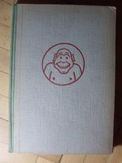 náhled knihy - Malá zoologická zahrada