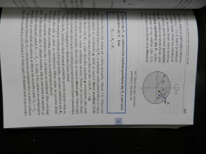 náhled knihy - Fyzika pro gymnázia. Mechanika