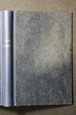 náhled knihy - Kroniky mluví : český středověk ve vyprávění současníků