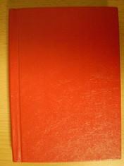 náhled knihy - Mordy pod Špilberkem, věnování autora