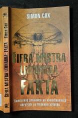 náhled knihy - Šifra mistra Leonarda - fakta : samozvaný průvodce po skutečnostech ukrytých ve fiktivním příběhu