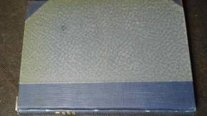 náhled knihy - Ethika. I., Úvod do ethiky, Jak vzniklo písmo, O vlastnostech barev