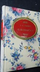 náhled knihy - Sibiročka