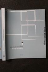 náhled knihy - V cirkuse Calvaria
