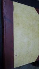 náhled knihy - Kytice Kytice z pověstí národních