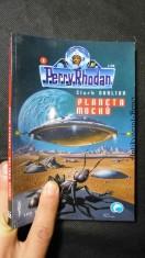 náhled knihy - Planeta Mocků