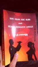 náhled knihy - Když chlapa honí mlsná, aneb, Příběhy sexuálních loudilů