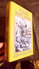náhled knihy - Císař - smrt králů