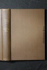 náhled knihy - Chemická technologie : Výroba a zpracování tuků a vosků. Sv. IV.