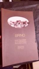náhled knihy - Brno : staré pohlednice = alte Postkarten = old postcards