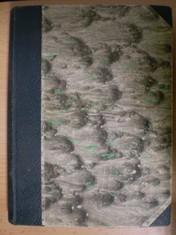 náhled knihy - Základy meteorologie a klimatologie